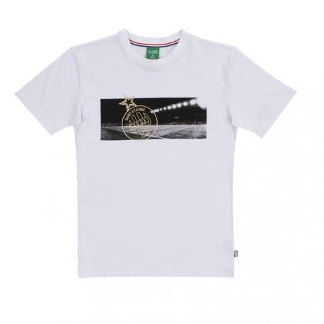 Tee-shirt ASSE STADE 17/18