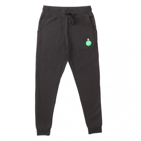 PANTALON FIT Noir 17/18