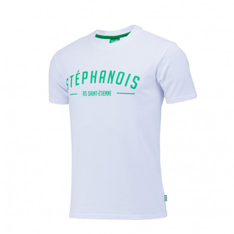 Tee Shirt STEPHANOIS 19/20