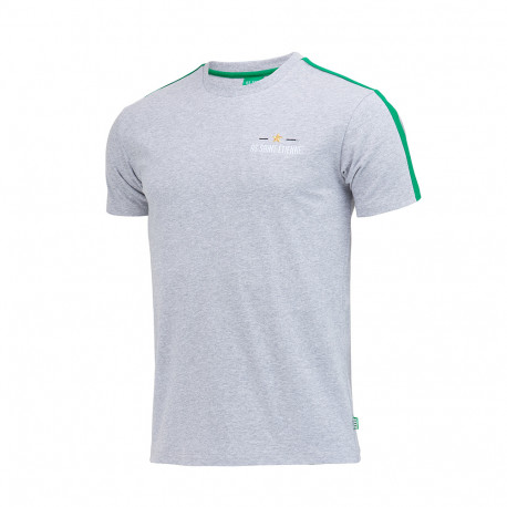 Tee Shirt ASSE LIFESTYLE 19/20