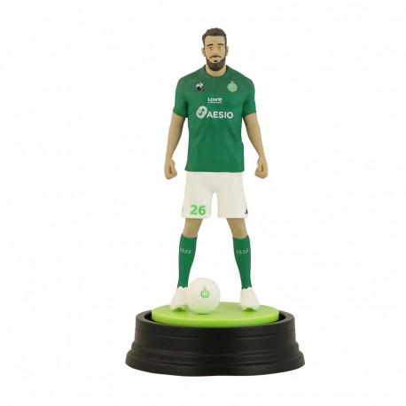 Figurine ASSE Debuchy 22cm