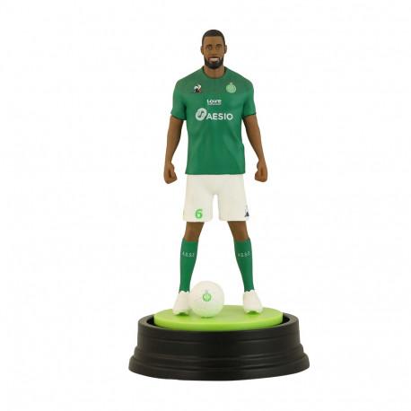 Figurine ASSE M'Vila 22cm