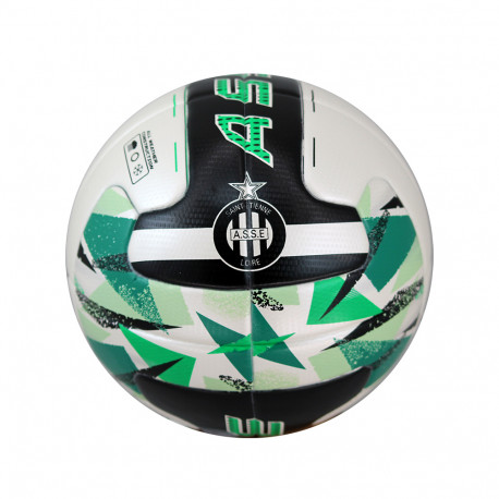 Ballon ASSE T5 Thermoformé