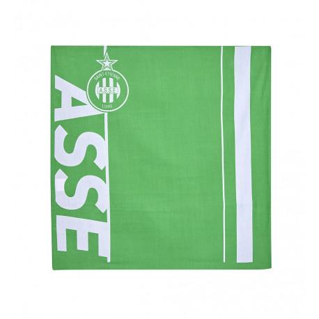 TAIE D'OREILLER ASSE 2021/2022